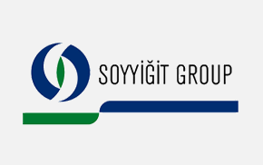 SOYYİĞİT GROUP