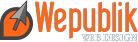 Wepublik Web Design and Social Media Agency | Istanbul